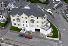Thumbnail Property to rent in Belgravia Court, Belgravia Road, Onchan, Isle Of Man