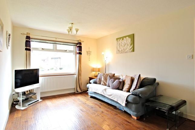 Thumbnail Semi-detached house for sale in Creel Road, Cove, Aberdeen