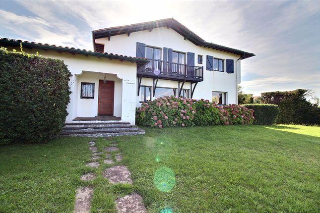 Thumbnail Property for sale in 64500, Saint Jean De Luz, France