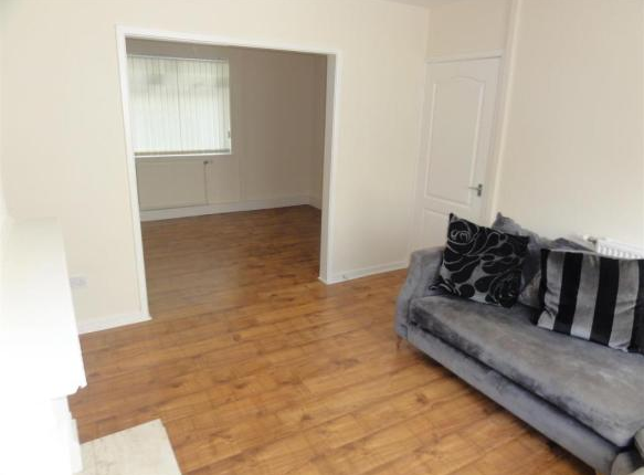 Thumbnail Terraced house to rent in Caledonian Wharf, London