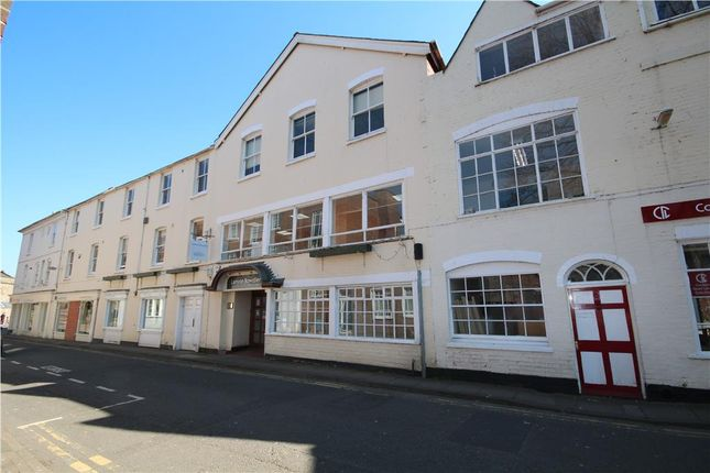 Thumbnail Office to let in Beaumont House, Offa Street, Hereford, Herefordshire