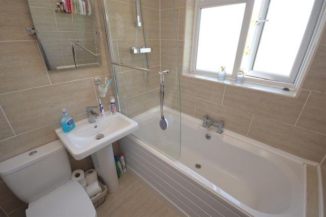 Bathroom of Elmdon Trading Estate, Bickenhill Lane, Birmingham B37