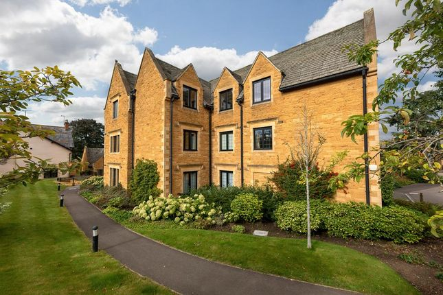 Thumbnail Property for sale in Newlands House, Stow On The Wold, Cheltenham, Gloucestershire GL54.