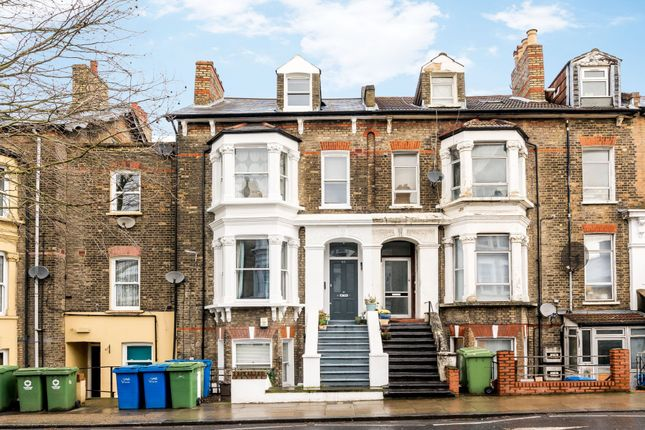 East Dulwich Grove, London SE22