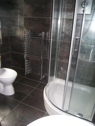 Thumbnail Terraced house to rent in Club Garden Road, Sheffield