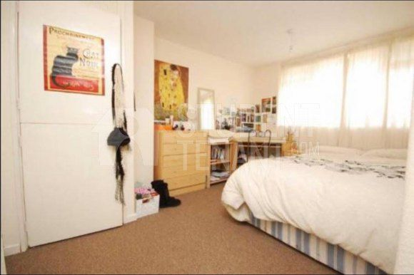 Thumbnail Shared accommodation to rent in Ramsey Close, Canterbury
