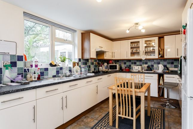 Thumbnail Detached house for sale in Cornwall, Saint Ives, Cornwall