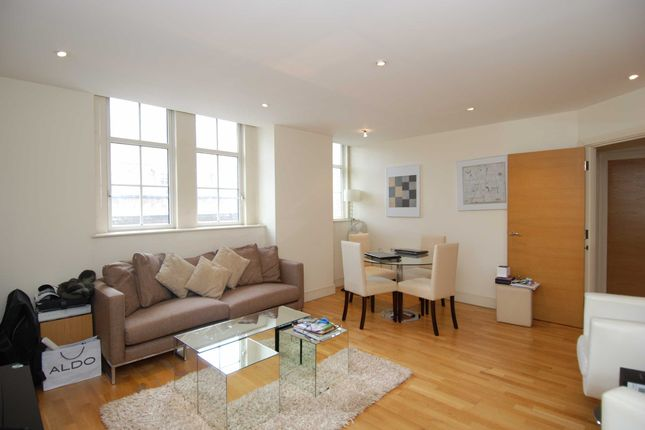 2 bed flat to rent in Romney House, 47 Marsham Street, Westminster, London