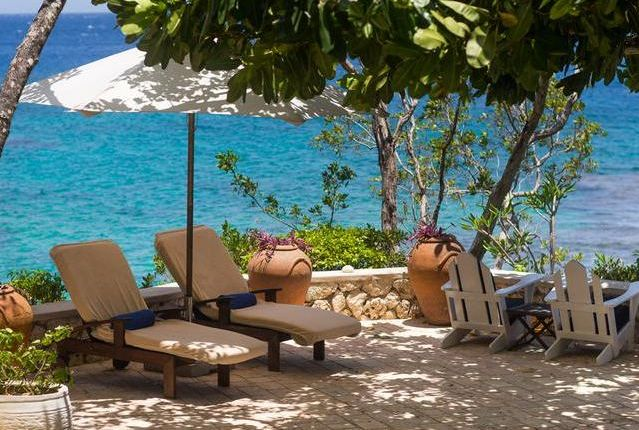 Thumbnail Villa for sale in Saint Mary, Jamaica