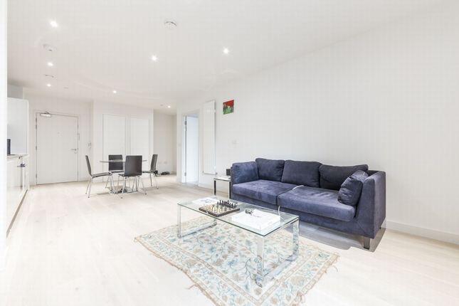 Photo 3 of Masthead House, 14 Rope Terrace, Royal Wharf, London E16