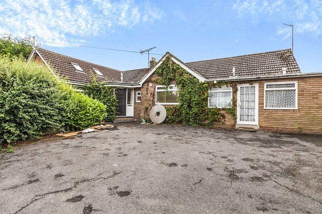 Thumbnail Detached house for sale in Hillside, Newton Under Roseberry, Middlesbrough