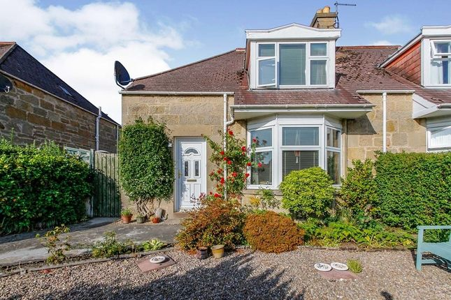 2 bed semi-detached house to rent in Wittet Drive, Elgin IV30