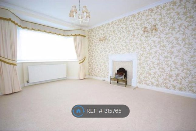Thumbnail Detached house to rent in Sylvia Avenue, Pinner