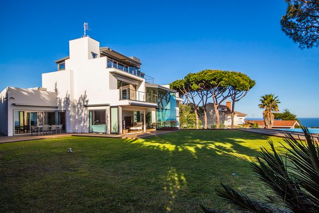 Villa for sale in Vilassar De Dalt, Barcelona, Spain
