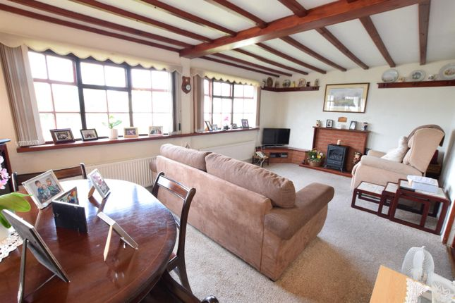 Thumbnail Mobile/park home for sale in Main Avenue, Charnwood Park Estate, Scunthorpe