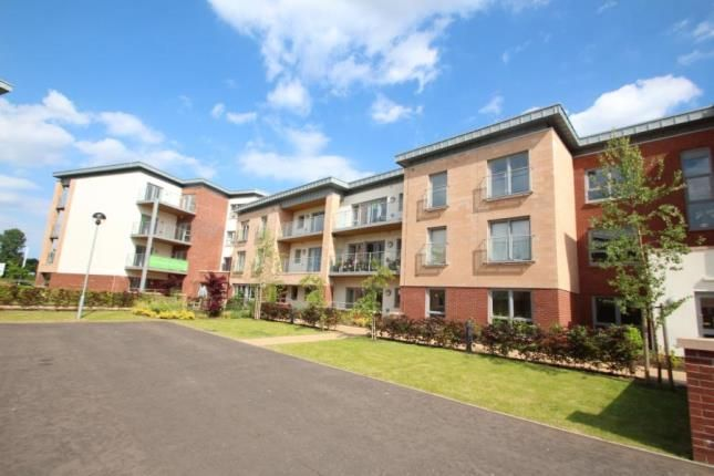 Thumbnail Property for sale in Greenwood Grove East, Stewarton Road, Glasgow, East Renfrewshire