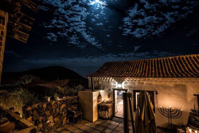 Thumbnail Apartment for sale in San Miguel, Santa Cruz De Tenerife, Spain
