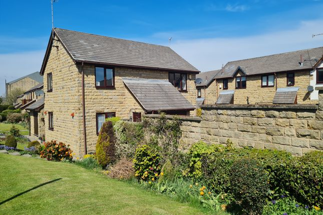 2 bed flat for sale in Airedale Quay, Rodley, Leeds LS13