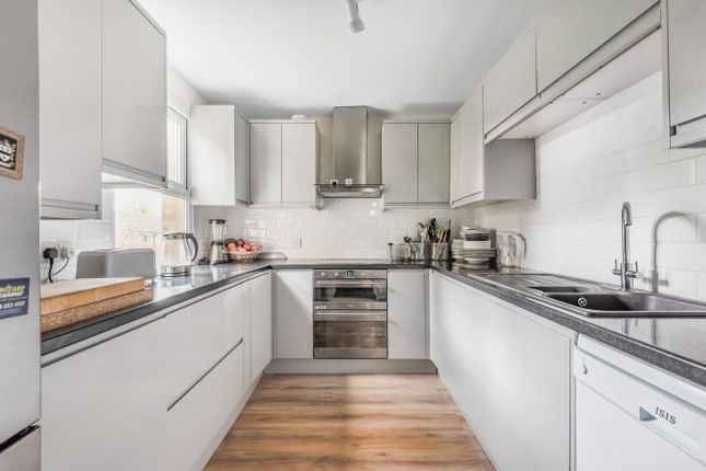 Thumbnail Detached house for sale in Ravensbourne Road, Bromley