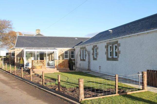 3 bed property for sale in Bonnington, Greenacres, Auchenheath, Lanark