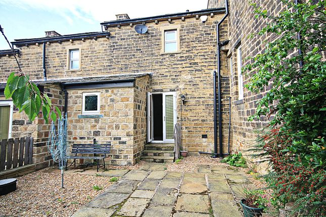 Picture No. 10 of Station Road, Baildon, Shipley, West Yorkshire BD17