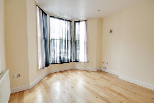Property to rent in Weltje Road, Hammersmith, London