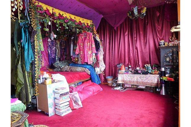 Master Bedroom of Brambletyne Avenue, Saltdean BN2