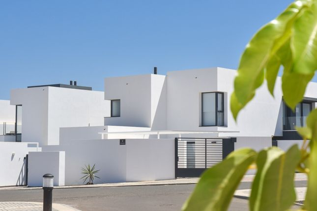 Thumbnail Detached house for sale in Costa Aday, Casilla De Costa, La Oliva, Fuerteventura, Canary Islands, Spain
