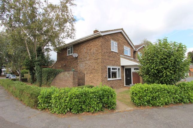 Thumbnail Property to rent in Camberton Road, Leighton Buzzard