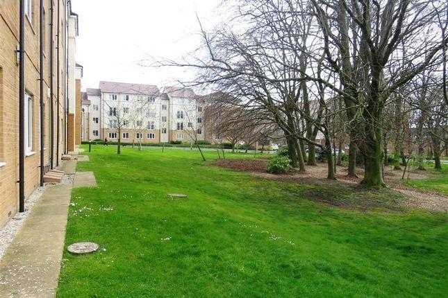 Externally of Cedar Drive, Seacroft, Leeds LS14