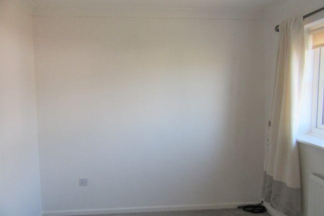 Bedroom 1 of Bloomfield Way, Carlton Colville, Lowestoft NR33