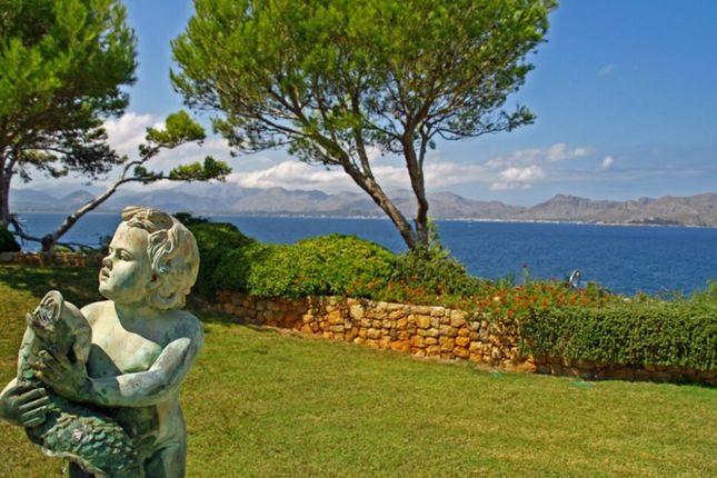 Villa for sale in Malpas - Bonaire, Mallorca, Balearic Islands
