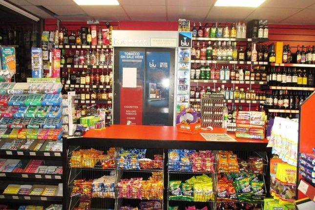 Thumbnail Retail premises to let in Broad Walk, Knowle, Bristol
