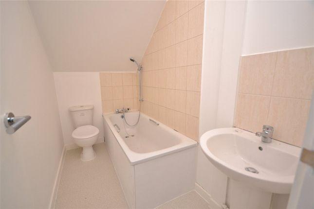 Bathroom of High Street, High Barnet EN5