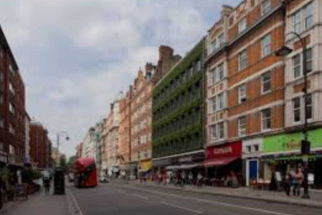 Thumbnail Retail premises to let in Southampton Row, Bloomsbury