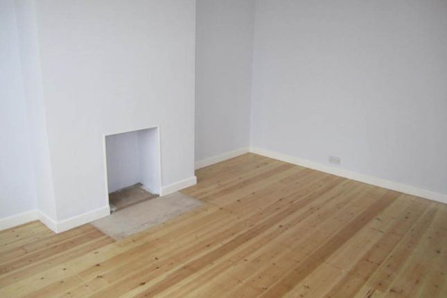 Thumbnail Flat to rent in Bettysmead, Exeter