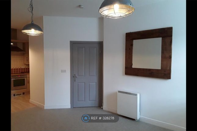 Thumbnail Flat to rent in Kiers Court, Horwich