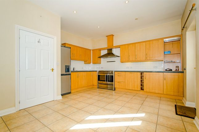 Thumbnail Terraced house to rent in Marigold Way, Maidstone, Kent