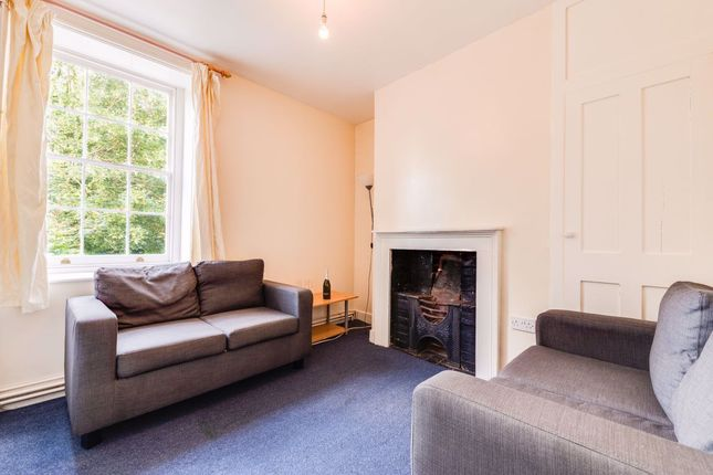 Thumbnail Property to rent in St. Dunstans Street, Canterbury