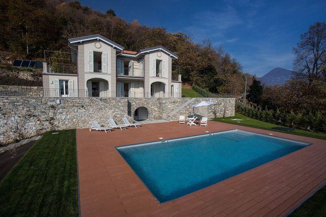 Photo of 28922 Pallanza Vb, Italy