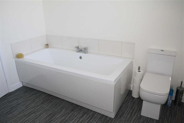 Bathroom of Maytree Drive, Kirby Muxloe, Leicester LE9