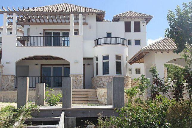 Villa for sale in Shoal Bay, Anguilla, Shoal Bay