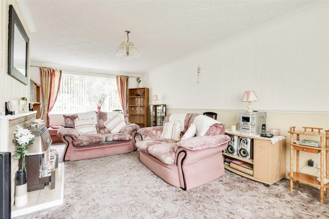 16851 of Stanhope Road, Gedling, Nottinghamshire NG4