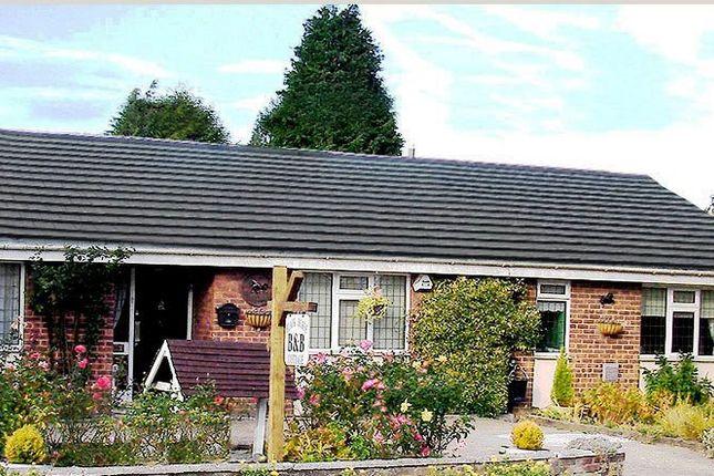 Thumbnail Cottage for sale in Black Horse Cottage, High Street, Dartford, Kent