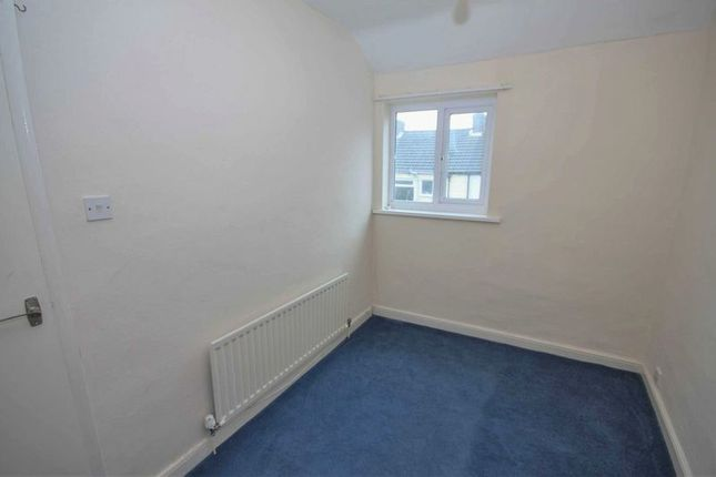 Bedroom of East Street, Loftus, Saltburn-By-The-Sea TS13