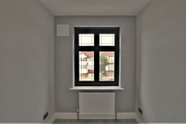 Thumbnail Room to rent in Mount Pleasant, Wembley