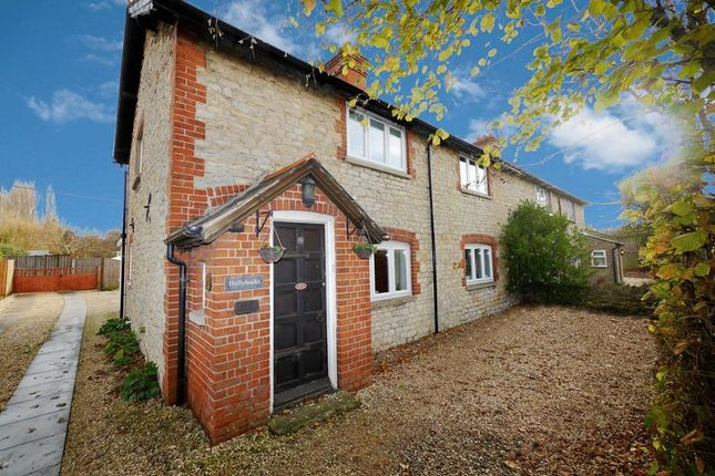 Thumbnail Property to rent in Abingdon Road, Didcot