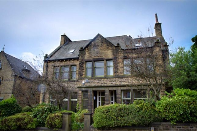 Thumbnail Commercial property for sale in Trinity Street, Huddersfield, Huddersfield