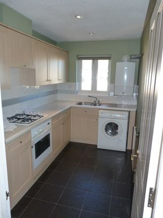 Flat for sale in Grenville Place, Mill Hill