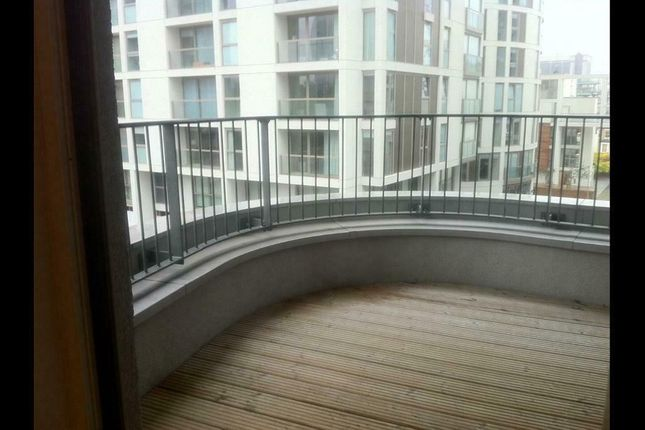 Photo 4 of Indescon Square, Canary Wharf, London E14